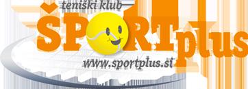 Tenis Ljubljana