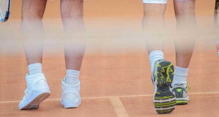Sola tenisa za odrasle