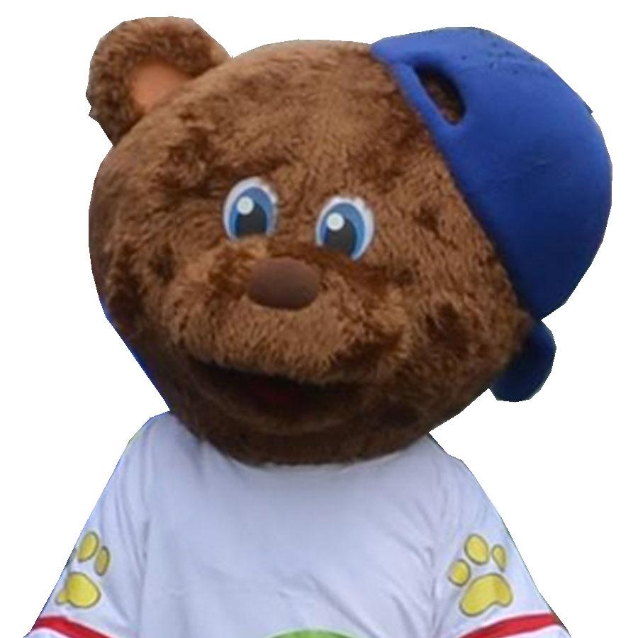 Teddy Medo