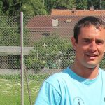 Jarc Matej